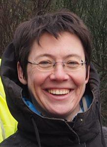 Hélène Pretsch